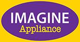 Imagine Appliance BC Logo